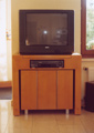 TV/Video-Schrank
